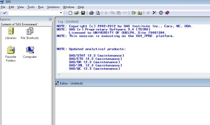 SAS_interface